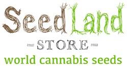 Seedland Store